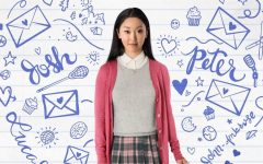 To All the Boys I've Loved Before: A Fresh Face on Rom-Coms
