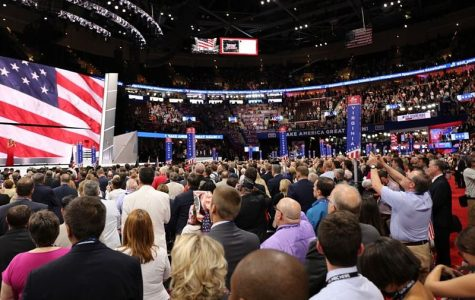 Will the RNC be Good for Charlotte?