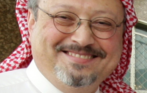 Conflicting Reports Shroud Death of Saudi Journalist in Mystery
