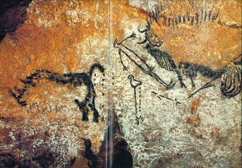 Ancient Cave Art Provides Insight into Prehistoric Use of Complex Astronomy