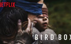 Bird Box: Setting Trends