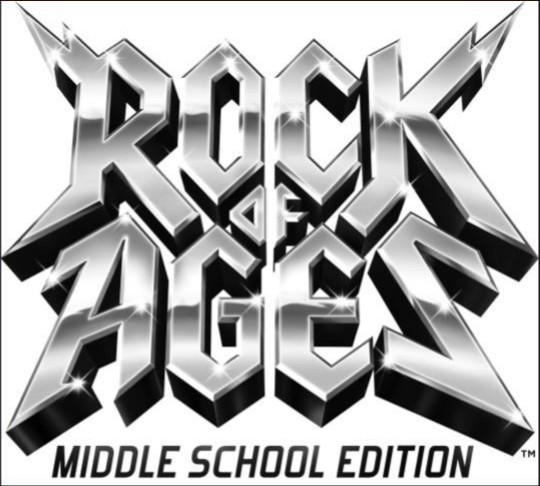 Rock of Ages: Rocking and Rolling with Rigor