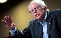 Socialism – Opposing Sides