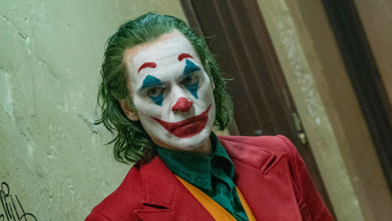 Joker+opened+in+theater%27s+on+October+4th+after+winning+the+%22Golden+Lion%22+at+the+Venice+Film+Festival.+The+film+has+received+mixed+reviews+from+critics%2C+currently+sitting+at+a+68%25+on+rotten+tomatoes.+Image+owned+by+Warner+Bros.+Pictures+and+is+used+here+under+fair+use+criticism+law.