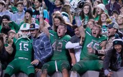 BACK TO BACK: Warriors Beat Lee County to Win Second Conseutive State Title