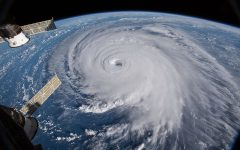 The Carolinas Look to Recover as Hurricane Florence Passes