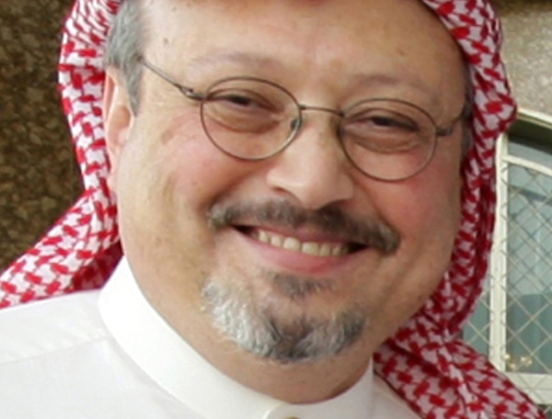 Conflicting+Reports+Shroud+Death+of+Saudi+Journalist+in+Mystery