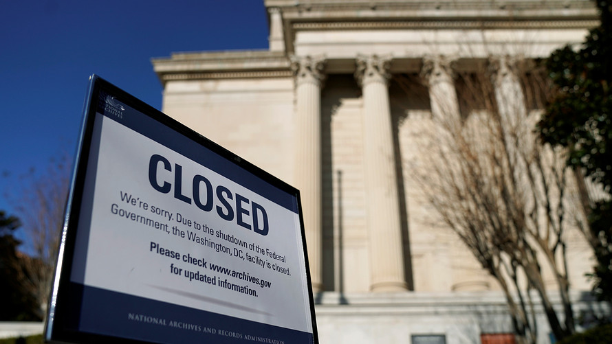Closed+Departments+Opens+Conflict%3A+An+Overview+of+America%27s+Longest+Government+Shutdown