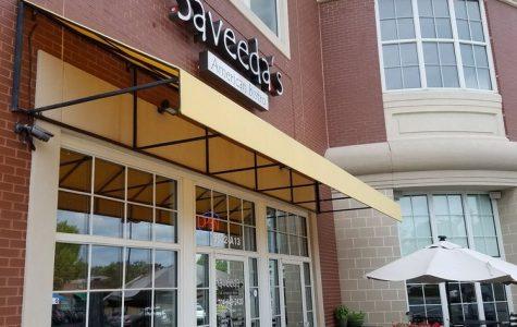 Saveeda's