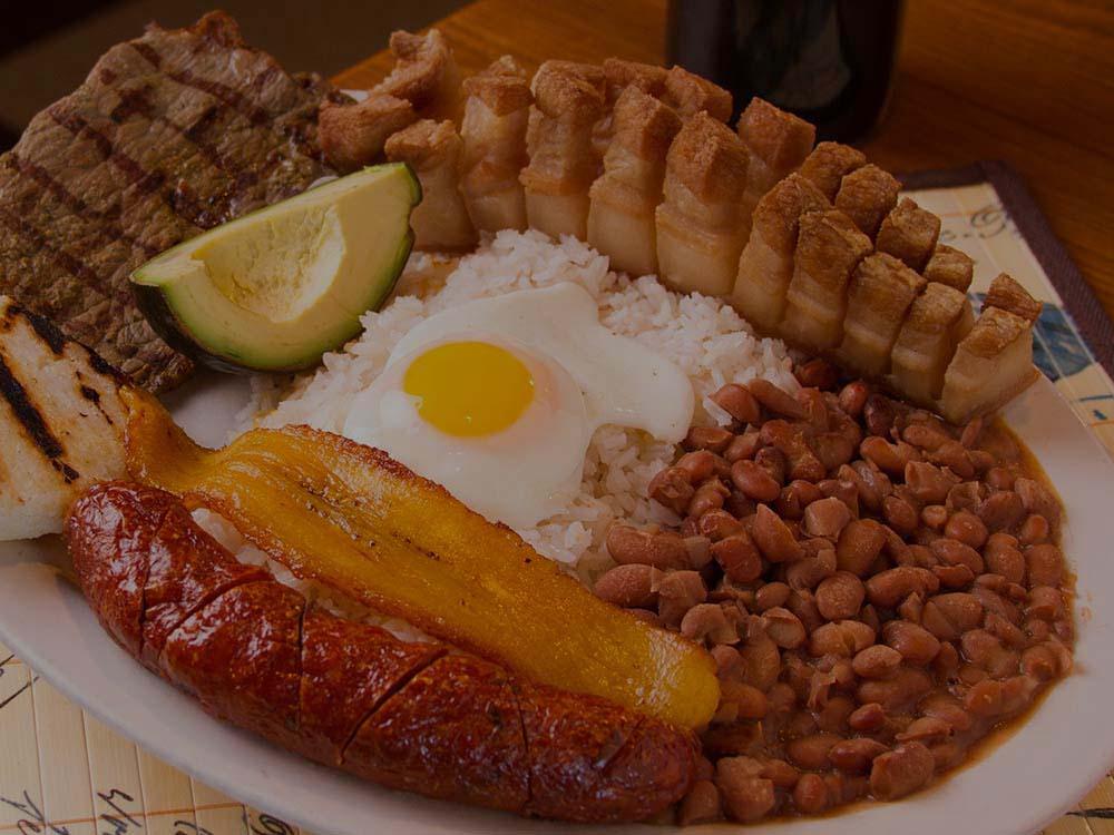 Image courtesy of https://lospaisasrestaurant.com/