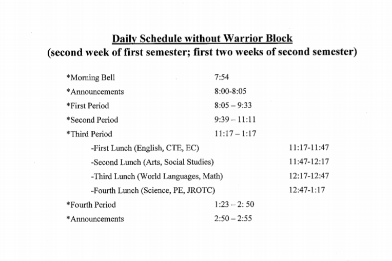 Please+note+that+the+lunches+on+this+schedule+are+inaccurate%3B+lunches+put+into+place+during+second+semester+will+remain+the+same.