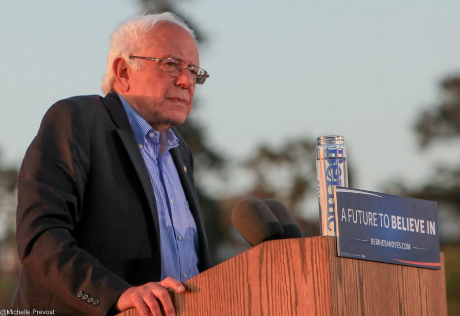 %22Bernie+Sanders+2016%22+by+photogism+is+licensed+under+CC+BY+2.0+