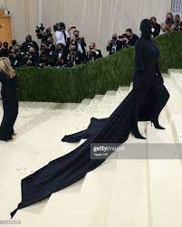 Met Gala 2021: What was the theme?