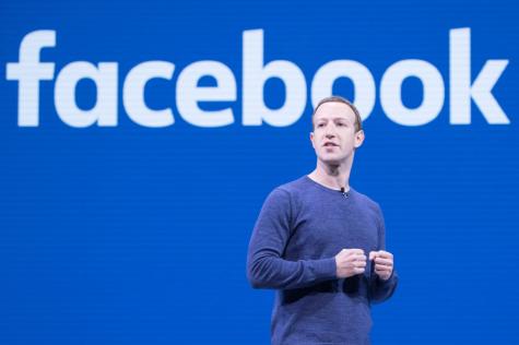 Facebook's Pause on Instagram For Kids